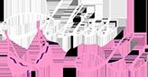 Интернет магазин эротического белья и аксессуаров Miss Li